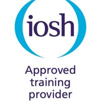 IOSH Approved Training Awarding Body