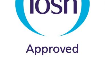 IOSH Approved Training