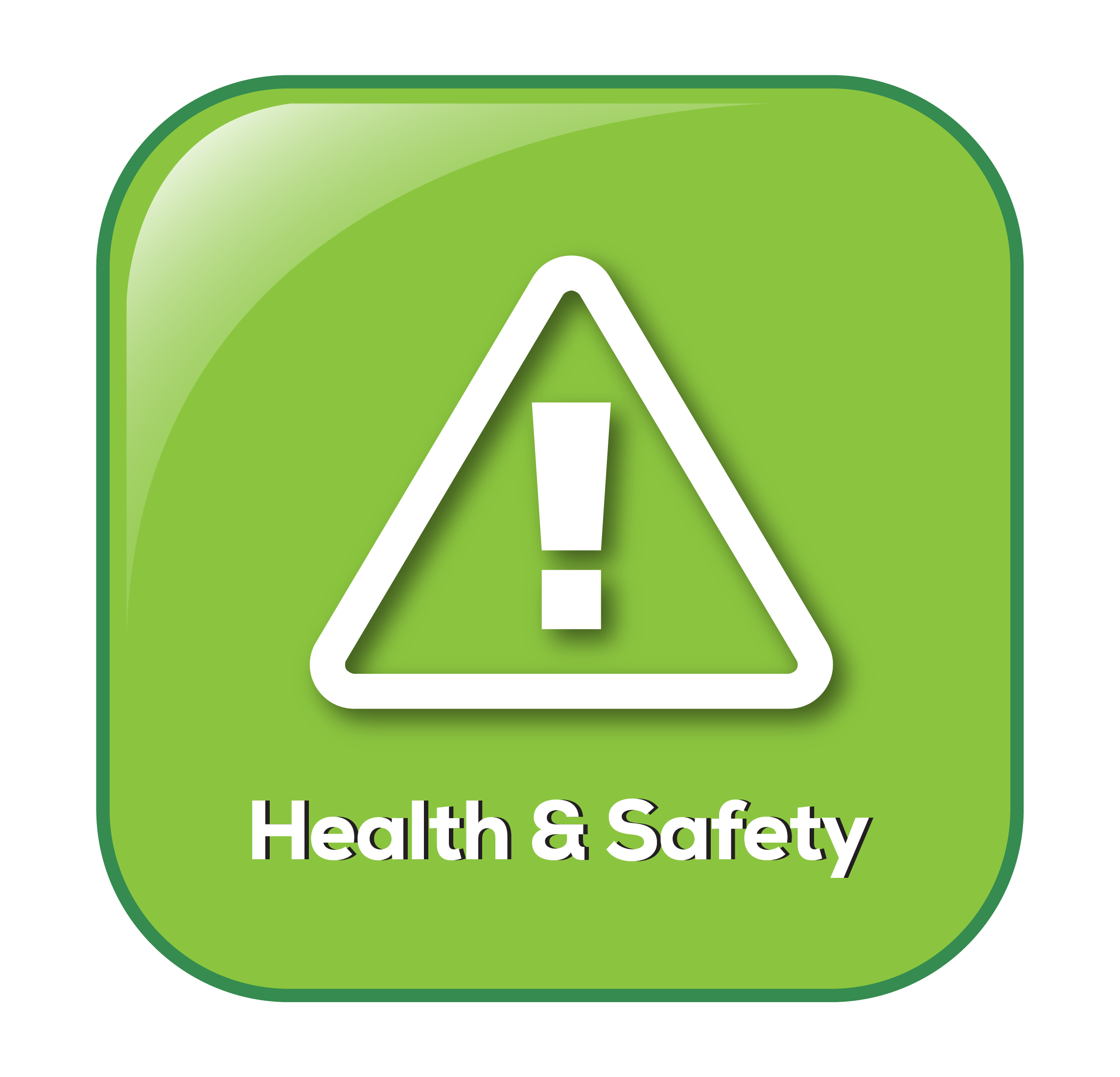p2 health and safety health and Environmental health comprises those aspects of human health, including quality of life, that are determined by physical, biological, social, and psychosocial factors in the.