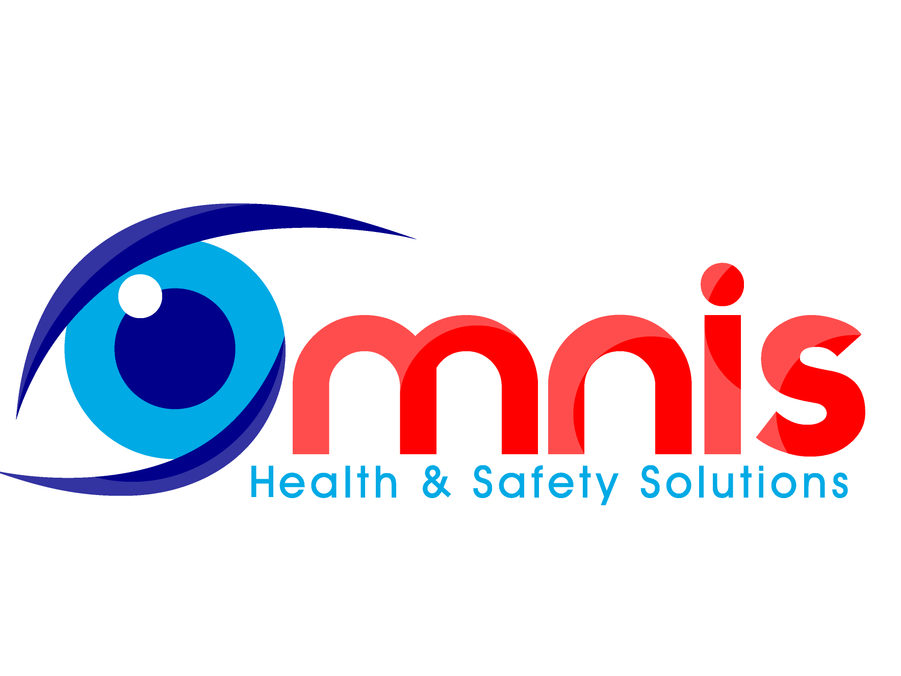 Omnis Health & Safety Solutions -