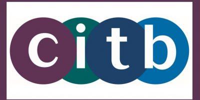 CITB Boxed