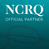 NCRQ-official-partner-co-branded-1024x536 new