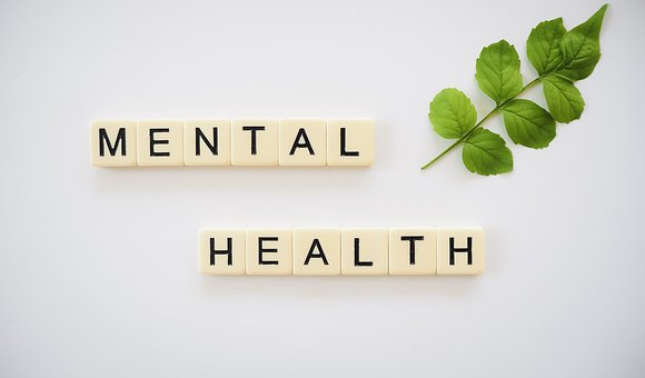 Health and Safety Training, Mental Health First Aid, Fire Safety Manual Handling, Consultancy Based in the Widnes, offering training throughout the UK