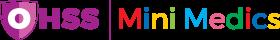 OHSS Mini Medics