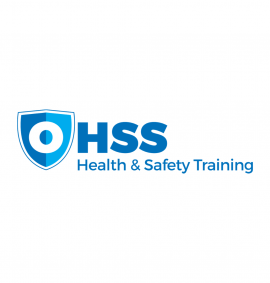 Leading Safely confined spaces Level 3 IOSH Managing Safely Refresher working at height Health Safety Training Lone Workers