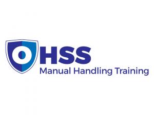 Manual Handling Distance