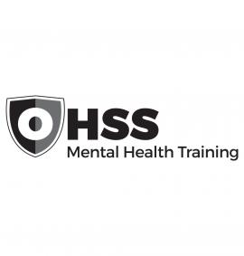Anti Ligature Mental Health Awareness Mental Health in the workplace qnuk Mental health Anti Ligature