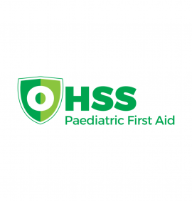 Playground Staff TQUK Blended First Aid for Teachers Paediatric First Aid playground