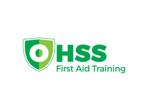 First Aid Annual Refresher Beauty Therapy First Aid Training